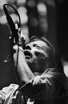 """"""" One day I'm going to grow wings, A chemical reaction, Hysterical and useless,  Hysterical and ...  Let down and hanging around,  Crushed like a bug in the ground, Let down and hanging around """" Radiohead"""