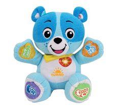 VTech Toys Cody the Smart Cub