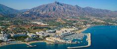 15 restaurantes imprescindibles de la Costa del Sol de Málaga - Gastroactitud. Pasión por la comida