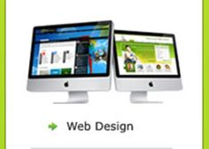 Cybell Technosys a web designing company Hyderabad, India is into developing complex Web Applications and having experience of over seven years in website design and development, delivered more than 300 web sites and more than 20 e-commerce applications & having customers across the globe.Cybell Technosyshas experience in working on small, medium and large complex applications, having adopted various processes and methodologies to increase the ROI by reducing the TCO.