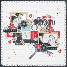 Layout using {Oh So Happy} Digital Scrapbook Templates by Two Tiny Turtles available at Scrap Stacks http://scrapstacks.com/shop/oh-so-happy.html #twotinyturtles #digiscrap #digitalscrapbooking