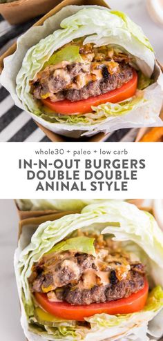 whole 30 recipes \ whole 30 recipes . whole 30 recipes . whole 30 recipes breakfast . whole 30 recipes dinner . whole 30 recipes crockpot . whole 30 recipes instant pot . whole 30 recipes easy . whole 30 recipes week 1 Paleo Menu, Paleo Dinner, Paleo Recipes, Whole Food Recipes, Cooking Recipes, Paleo Food, Burger Recipes, Dinner Recipes, Cooking Pasta