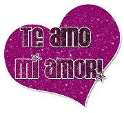 I Love You More Quotes In Spanish : Spanish Love Quotes on Pinterest Love quotes, Spanish and Te Amo