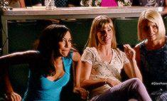 Brittany And Santana, Quinn Fabray, Glee Club, Tv Shows, Fandoms, Relationship, High School, Writing, Grammar School