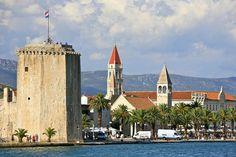 12 cidades da Europa pouco exploradas que merecem estar na sua lista de viagem   Viagem