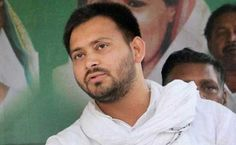 44,000 Marriage Proposals For Lalu Yadav's Son Tejaswi