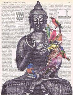 नमस्ते(Namasté) OM Shanti ∞ ॐ∞ LIKE www.Facebook.com/NamaStacyYoga