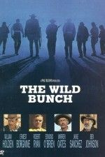 """Watch """"The Wild Bunch (1969)"""" (1969) online on PrimeWire 