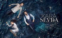 The new trailer of Blind Love (Kara Sevda) which stars Burak Ozcivit, Neslihan Atagul, and Kaan Urgancioglu has taken so much attention. Blind Love will Drama Korea, Korean Drama, Series Movies, Tv Series, Season 2 Episode 1, Blind Love, Burak Ozcivit, New Poster, Best Series
