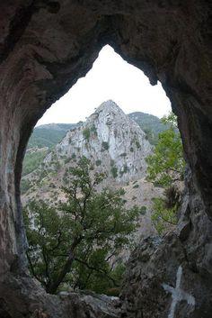 Kakoperato Samos, hiking holidays in samos | www.samosoutdoors.com
