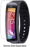 Like this we have more Zagg - Invisibleshield For Samsung Galaxy Gear Fit Watch - Clear - http://smartwearablegear.com/shop/best-buy/zagg-invisibleshield-for-samsung-galaxy-gear-fit-watch-clear/ #BestBuy, #Clear, #Fit, #Galaxy, #Gear, #Invisibleshield, #Samsung, #Watch, #WearableAccessories, #Zagg
