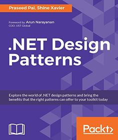 Peeling design patterns for beginners interviews pdf download net design patterns pdf download e book fandeluxe Choice Image