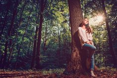 Summer Lights by Ovidiu Constantin DRON on 500px