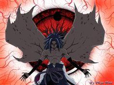 Sasuke Uchiha (Curse mark form) from Naruto Anime Naruto, Naruto Vs Sasuke Final, Sasuke And Itachi, Anime Oc, Madara Uchiha, Naruto Shippuden, Boruto, Loki, Ninja