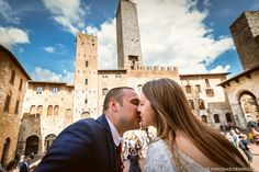 Gareth and Leah Palazzo del Popolo, San Gimignano, Italy https://www.facebook.com/media/set/?set=a.10152507699624893.1073741847.184821499892&type=3