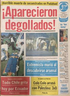 Imagen insertada Salvador, Books, Cards, Military Dictatorship, Historia, Historical Photos, Youth, Printing Press, Savior