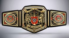 The WWE United Kingdom Championship. It was established in 2017 in the UK Championship Tournament; the inaugural champion being Tyler Bate. The reigning champion is Pete Dunne (who also was in the match for the inaugural championship).