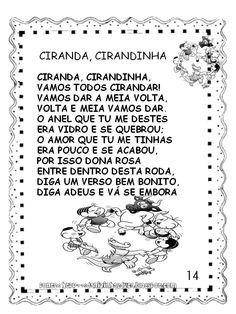 CANTIGAS+DE+RODA+DANIZINHAEDUCA+(15).JPG (720×960)