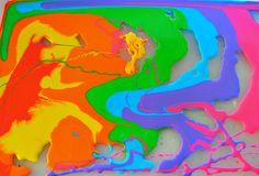 colorful-goop.jpg (650×441)