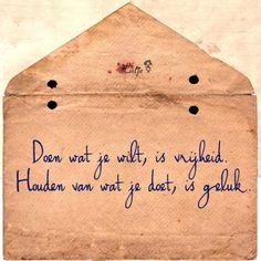 http://zon-nebloem.blogspot.nl/2012/11/gedachten-citaten-gevoelens-krabbeltjes_10.html