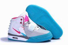 new york 08bf4 d1aef Air Yeezy 2, Nike Air Max Tn, Cheap Nike Air Max, Nike Shoes