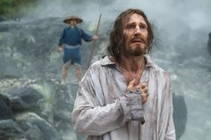 'Silence,' 'Moonlight,' 'Manchester' highlight Times film critic Justin Chang's Top 10 m...
