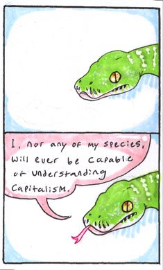 william snakespeare ::: adorable and hilarious reptilian comics