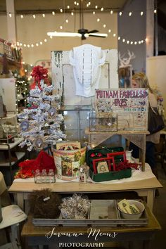 OKC Vintage Market Days Ticket Giveaway – THIS FRIDAY-SUNDAY