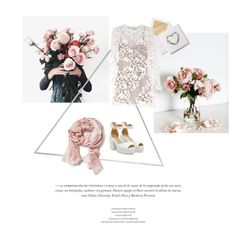 Insider vol. 51 by loreense on Polyvore featuring polyvore, fashion, style, self-portrait, JY Shoes, Banana Republic, Menu, clothing and loreensedaily