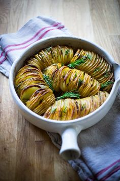 Better than mashed, this roasted potato dish is dairy-free, egg-free, low-sodium & gluten-free.