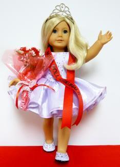 Miss Doll Originals