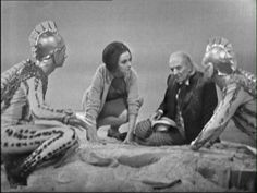 Doctor Who, First Doctor, Web Planet, William Hartnell, Sci Fi Series, Dalek, Torchwood, Time Lords, Dr Who