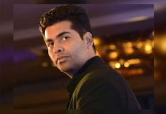 Karan Johar has numerous films on floors and up for release.Mumbai: Days after announcing the cast of upcoming Bollywood movie 'Takht', Karan Johar wa Bollywood Couples, Bollywood Actors, Bollywood News, Karan Johar, English News, Lgbt Community, Open Letter, Indian Movies, Film Industry