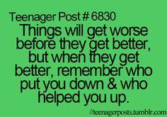 teenagerposts.tumblr.com/page/10