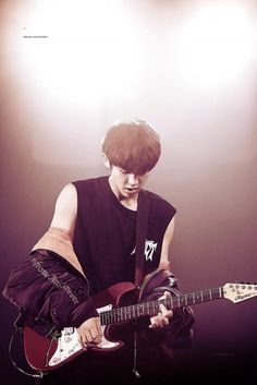 chanyeol pics (@hot_pcy_pict) | Twitter