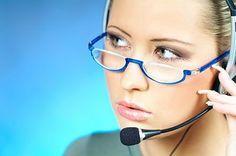 Viele Unternehmen nutzen #Telefoninterviews im Bewerber-Auswahlverfahren. Karrierebibel zeigt Ihnen die besten Tipps zum Telefonieren mit Personalern...  http://karrierebibel.de/telefoninterview-tipps-wie-sie-bei-personalern-punkten/