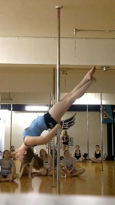 Zoom 101 - For Studios & Instructors - The Heart of Pole Pole Fitness Moves, Pole Dance Moves, Pole Dancing Fitness, Dance Tips, Dance Videos, Pole Fitness Clothes, Yoga Videos, Fitness Tips, Fitness Motivation
