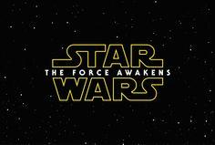 Star Wars Episode VII : le titre est révélé par Disney