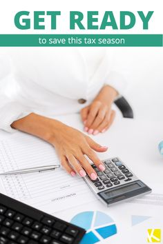Tax+Preparation:+8+Ways+to+Cut+the+Costs
