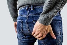 What are hemorrhoids? Hemorrhoids are swollen veins situated around the butt or in the lower rectum. Around 50 percent of grown-ups encountered the Home Remedies For Hemorrhoids, Syndrome Pyramidal, Ayurveda, Bleeding Hemorrhoids, Getting Rid Of Hemorrhoids, Abdominal Pain, Prostate Cancer, Zika Virus, Queen