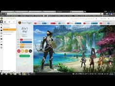 Classcraft - Student Tutorial - YouTube