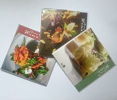 foodie greetings card congratulations/invite (claret), http://www.amazon.co.uk/dp/B01G57QRRQ/ref=cm_sw_r_pi_awdl_gObzxbDSRBNTG