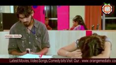 Graduate || Telugu Movie Part_6 ( HD 1080 P)