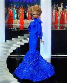 miss pennsylvania barbie dolls - Bing images