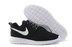 cheap for discount 01192 d8412 Buy Lastest Super High Quality Hot Sale - London Olympic Running Shoes Mesh  2017 New Nike London Olympic Running Shoes Men Women Sport Casual Light  Mesh ...