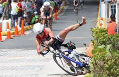 By Tom Demerly for tomdemerly.com  Triathlon is big business now. With profits to earn and gadgets to sell how do you cut through the marketing haze and decide what really gets you to the fin…