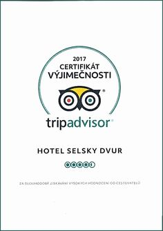Certificate of Excellence 2017 by Trip Advisor! Cafe Bar, Red Sea Diving, Transport Museum, Collections Of Objects, Incredible India, Certificate, Trip Advisor, How To Plan, Awards 2017