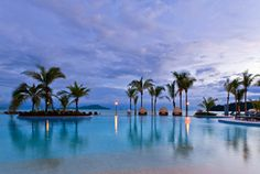 Westin Panama City Hotels: The Westin Playa Bonita Panama
