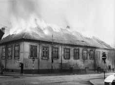 Fil:Palebrannen 1942 032uK2sXYHk1.jpg