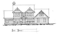 5ce395f8faaded1c Single Story Craftsman Style Homes Craftsman Style Homes Wrap Around Porch furthermore 351632683375864087 in addition Homesblueprints in addition Above Garage Apartment moreover House Framing. on one story siding plans
